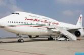 توقعات باستئناف المغرب للرحلات الجوية بعد 10 يوليوز
