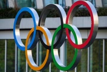 إرجاء أولمبياد طوكيو 2020 بسبب فيروس كورونا