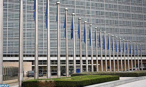 بروكسيل تنهي الجدل الذي يثيره بعض النواب الأوروبيون حول معايير تسويق المنتوجات القادمة من الأقاليم الجنوبية