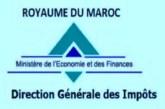 المديرية العامة للضرائب تطبق مقولة «أنا ومن ورائي الطوفان» وتصدر بلاغ في الدقيقة 90