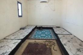 البوليساريو والجزائر يعرضان حياة المحتجزين في مخيمات تندوف لخطر فيروس كورونا