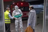 كورونا المغرب حصيلة جديدة ليوم السبت… 390 حالة بعد تسجيل 31 إصابة جديدة وعدد الوفيات يصل إلى 25