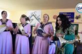 """بالفيديو… أميمة باعزية تتحدث عن """"خلافها"""" مع صفاء وهناء وغياب السهرات بسبب كورونا"""