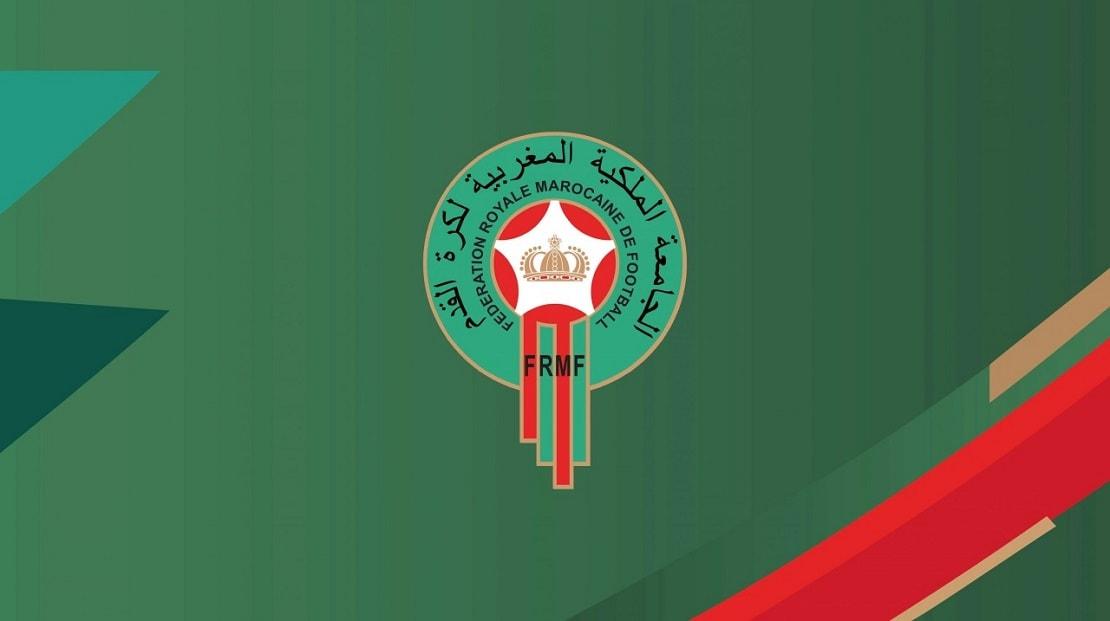 الجامعة الملكية المغربية لكرة القدم تقرر إجراء كافة المباريات المقبلة دون جمهور بسبب فيروس كورونا