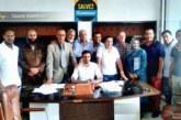 المجلس البلدي لمدينة أزمور يخصص 80 مليون سنتيم لمواجهة الآثار السلبية لجائحة كورونا