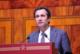 وزير الإقتصاد والمالية يدعو لتسريع وتيرة تسديد مستحقات المقاولات الصغرى لتجاوز أزمة كورونا