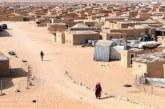 حصار مخيمات تندوف… نداء راكمي من أجل الضغط على الجزائر
