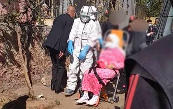 المصابة الثانية بفيروس كورونا تواصلت مع أكثر من 30 سيدة بعد وليمة أقامتها بمنزلها