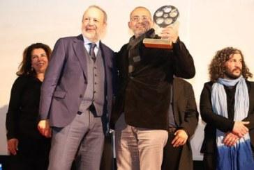 """فيلم """"خريف التفاح"""" لمحمد مفتكر يفوز بالجائزة الكبرى للمهرجان الوطني للفيلم بطنجة"""