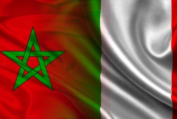 مبادرات تستحق النشر… مغاربة المهجر يفتحون بيوتهم بالمغرب للإيطاليين العالقين بالمملكة