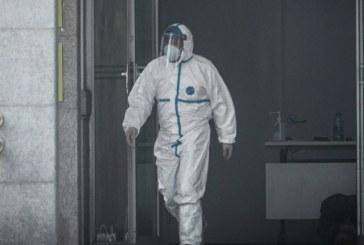 كورونا المغرب حصيلة جديدة ليوم الجمعة … 345 حالة بعد تسجيل 12 إصابة جديدة وعدد الوفيات يصل إلى 23