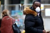فيروس كورونا: بحث جديد قد يغير النصيحة بشأن ارتداء الكمامات الطبية