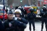 فرنسا: مقتل شخصين وجرح آخرين في اعتداء جنوب شرق البلاد