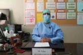 بالفيديو… ممرض رئيس بقسم الإنعاش بمستشفى الرازي بمراكش يكشف كل شيء عن حالة المرضى وظروف الاستقبال والرعاية