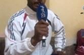 بالفيديو… زوج يحكي كيف تخلت عنه زوجته وعن أبنائهما في عز حالة الطوارئ الصحية بالمغرب