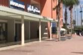 بالفيديو… شاهد لحظة خروج حالتين من المتعافين من فيروس كورونا من مستشفى الرازي بمراكش
