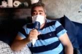المغربي صاحب الفيديو من داخل المستشفى بسبب كورونا في أول خروج إعلامي بعد شفائه يشكر الملك ويوجه رسالة خاصة