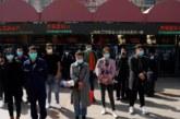 هل خبأت الصين معلومات كانت كفيلة بإنقاذ البشرية من مأساة وباء كورونا؟