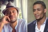 محمد إمام يرد على طلب محمد رمضان بالتمثيل مع الزعيم