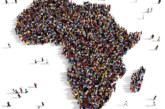منظمات عربية وإفريقية وأوروبية تندد بتصريحات عنصرية لطبيب فرنسي تجاه الأفارقة