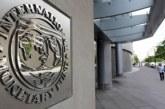 صندوق النقد الدولي: فيروس كورونا سيتسبب في أسوأ أزمة اقتصادية منذ 1929