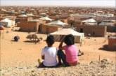 صحيفة إسبانية تتوقع كارثة إنسانية بتندوف وتحمل الجزائر والبوليساريو المسؤولية