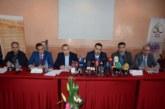 الجمعية المغربية للعدول الشباب تطالب برقمنة المعاملات العدلية