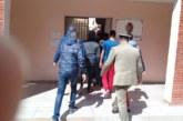 اعتقال 11 شابا متورطين بلعب كرة القدم في حالة الطوارئ الصحية بمراكش