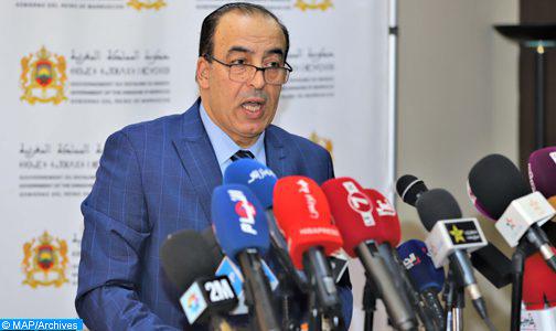 """رصد """"مخالفات مهنية"""" لبعض مراسلي المنابر الصحفية الأجنبية المعتمدة بالمغرب في تغطية أزمة كورونا"""