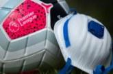 أندية الدوري الإنجليزي الممتاز تبحث إمكانية إنهاء الموسم نهاية يونيو