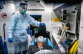 فيروس كورونا: 163 حالة إصابة جديدة بالمغرب خلال 24 ساعة الماضية ترفع الحصيلة الإجمالية إلى 3209 حالات