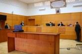 النيابة العامة: تسهيل تخابر المعتقلين مع دفاعهم لتجهيز المحاكمات عن بعد