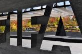 فيفا يعلن تأجيل كل مباريات شهر يونيو بسبب فيروس كورونا