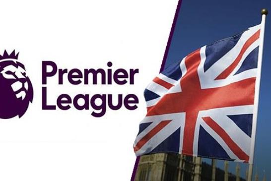 الحكومة البريطانية تدعو اللاعبين إلى تخفيض رواتبهم بسبب أزمة كورونا