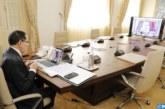 مجلس الحكومة يصادق على مشروع قانون بسن تدابير استثنائية لفائدة المشغلين والعاملين لديهم المتضررين من تداعيات فيروس كورونا