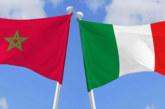 تقرير مهم لوكالة الأنباء الإيطالية نوفا حول التدابير المتخذة بالمغرب لمواجهة وباء كورونا