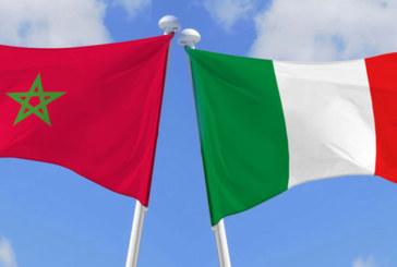 قنصليات المملكة بإيطاليا تتكفل بدفن ضحايا كورونا فلماذا تجمع بعض جمعيات المساجد مساعدات من أجل الدفن ؟