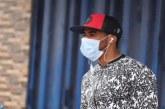 السلطات العمومية تقرر العمل بإجبارية وضع الكمامات الواقية ابتداء من يوم غد الثلاثاء لتطويق تفشي فيروس كورونا