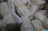 شركة مغربية تتوجه إلى إنتاج كمامات واقية قابلة لإعادة الاستخدام