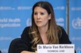مسؤولة بمنظمة الصحة العالمية: المغرب يتوفر على القدرات المطلوبة لمواجهة كورونا