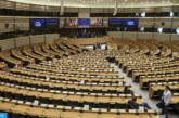 فيروس كورونا وانتهاكات حقوق الإنسان في الجزائر… صرخة التحذير الصادرة عن البرلمان الأوروبي