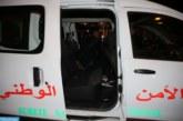 اعتقال 3 نسوة بتهمة إعداد وكر للدعارة بالحي الحسني بالدار البيضاء