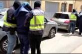 """الشرطة الإسبانية تلقي القبض على أحد أهم عناصر تنظيم """"داعش"""" المطلوبين في أوروبا"""