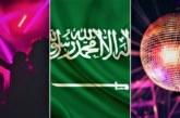 """رسالة لـ""""العيل"""" السعودي و""""عيال"""" زايد…. هل يخدش كلام القتلة شموخ المغرب وهل ينال من إباء المغاربة كلام عملاء إسرائيل"""