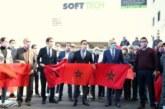 الوزير العلمي… المغرب يتجه نحو إنتاج 5 مليون كمامة اعتبارا من الثلاثاء القادم