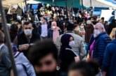 تركيا… كيف فاقمت أخطاء أردوغان أزمة كورونا؟