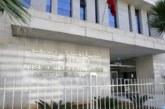 إصابة 133 نزيلا بالسجن المحلي بورزازات ونزيل واحد بالسجن المحلي بالقصر الكبير بكورونا