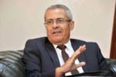 وزير العدل: اعتماد التقاضي الإلكتروني يتطلب تدخلا لإرساء قواعده