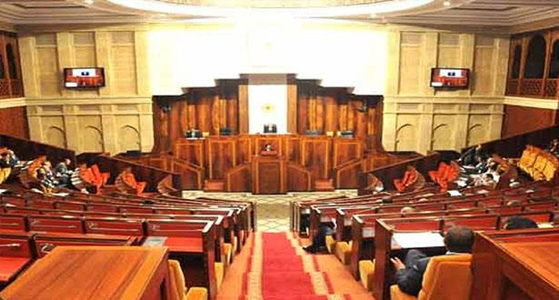 مجلس النواب… افتتاح الدورة الثانية من السنة التشريعية 2019-2020 الجمعة المقبل