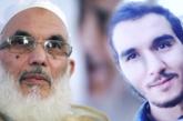 متابعة نجل الأمين العام لجماعة العدل والإحسان المحظورة في حالة سراح